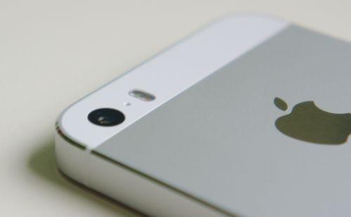 iPhone SE AnTuTu'da iPhone 6S'i altüst etti!