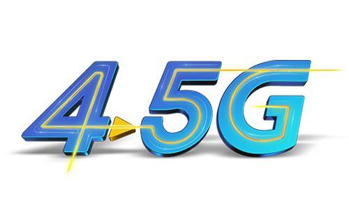 Turkcell 4.5G Tarifeleri Belli Oldu