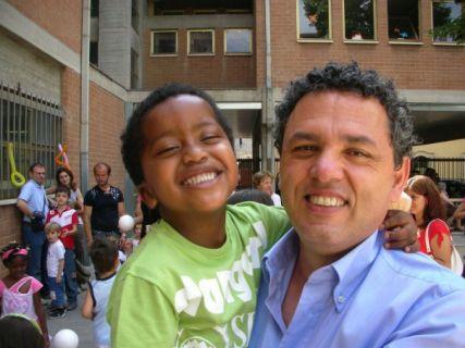 Oğlunun iPhone kilidi için Tim Cook'a yalvaran acılı baba