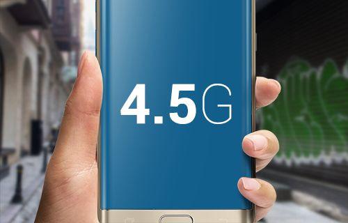 4.5G vatandaşın beklentisini karşıladı mı?