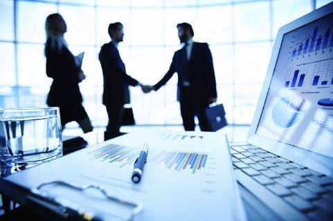 Finansal ve operasyonel kiralamanın adı LeaseFlex