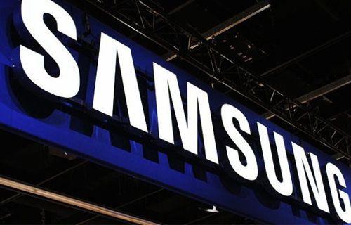 Samsung, İşlemci Üretiminde Intel'i Yakaladı