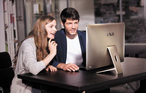 Asus Zen AiO Pro satışa çıkıyor
