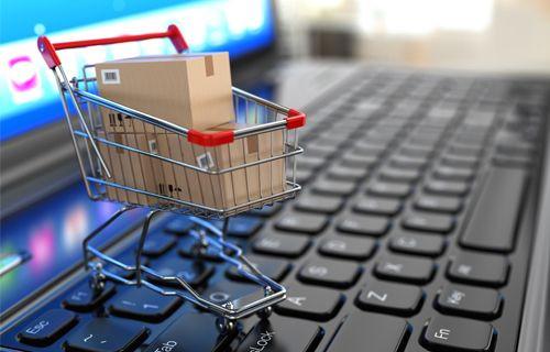 İnternet üzerinden satış yapanlara üzücü haber