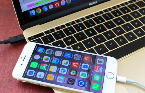 iOS 10 ve yeni OS X'in tanıtım tarihi belli oldu