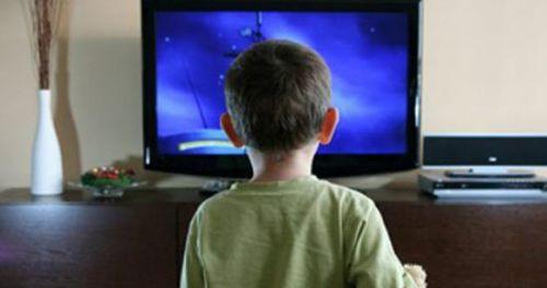 Online HD TV izleme keyfi