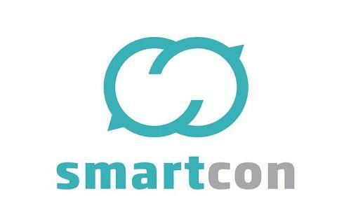 Teknolojiye Yön Veren Girişimler smartcon2016 Start-up Day'de Buluşuyor!