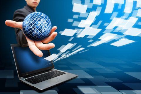 E-dönüşüm süreci e-saklama ile devam ediyor