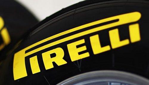 Pirelli ve Istab'dan iş birliği