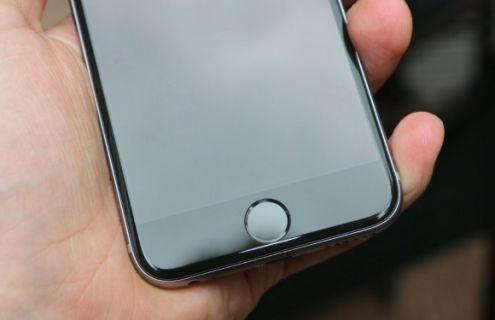 iPhone 7'nin pili sızdırıldı