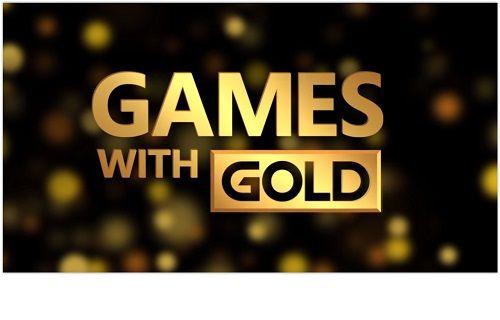 Xbox Live Gold Mayıs ayı ücretsiz oyunları belli oldu