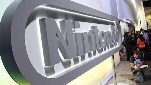 Nintendo NX'in çıkış tarihi belli oldu