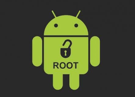 Root yapmak için 5 neden