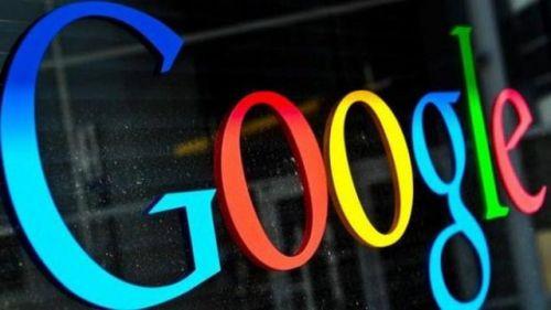 Google 18. doğum gününü Doodle ile kutladı