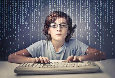 Çocuklar için programlama eğitimi veren siteler