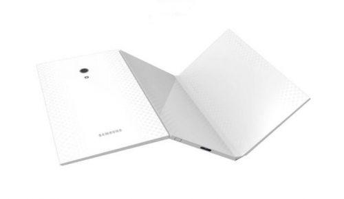 Samsung marka katlanabilir telefonun çıkış tarihi belli oldu