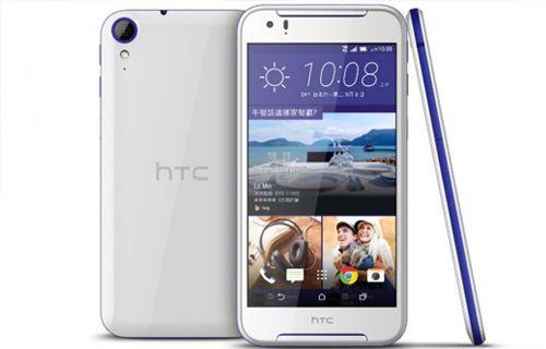 HTC Desire 830 Fiyatı ve Çıkış Tarihi