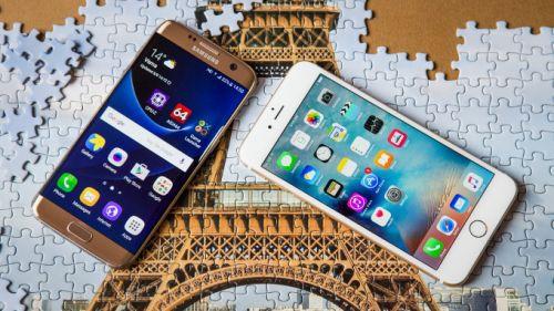 Son model akıllı telefonların özellik karşılaştırması
