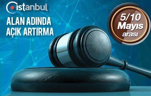 Nokta İstanbul açık artırmaya çıkıyor!