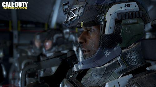 Yeni Call of Duty oyununa 'dislike' yağmuru!