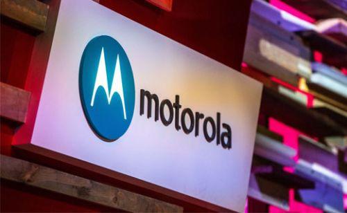 Motorola Moto Z modülleri ile geliyor