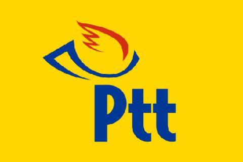 Hackerlar PTT müşterilerinin peşinde