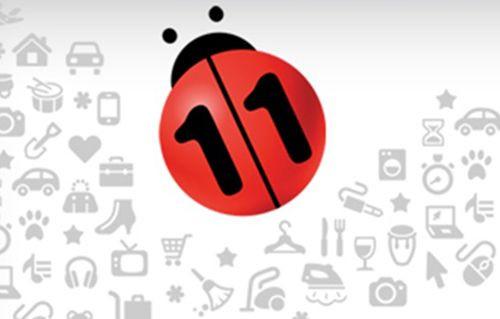 n11, Amerika'da 4 ödül aldı