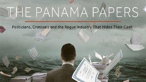 Panama belgeleri tekrar sızdırıldı