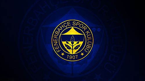 Fenerbahçe, eSpor'da da yer alabilir