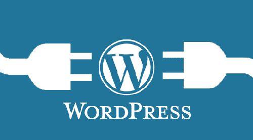 .blog uzantılı alan adları satışa çıkıyor