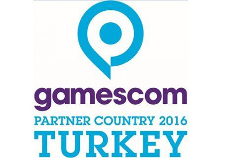 Gamescom etkinlik tarihi belli oldu