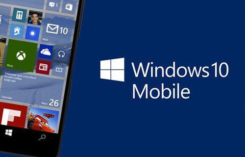 Windows Phonea ROM Desteği Geliyor 5