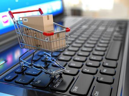 Online alışverişin kahramanları gençler