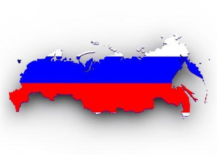 Rusya Android'e rakip çıkaracak!