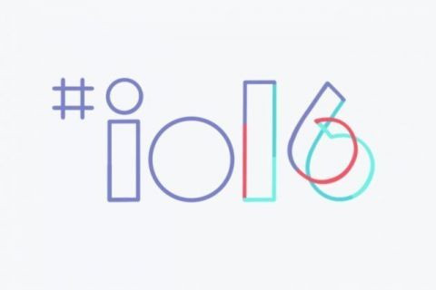 Google I/O 2016'da neler tanıtıldı?