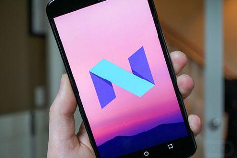 İlk Android N güncellemesi alacak HTC modelleri belli oldu