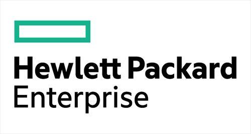 Hewlett Packard Enterprise'ın yeni çözüm ortağı Platin Bilişim oldu