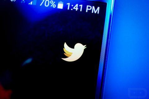 Twitter'dan 140 karakter ile ilgili yenilik!