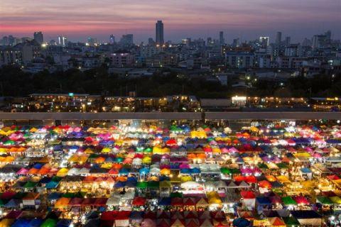 Dünyanın dört bir yanından gelen en güzel 15 fotoğraf