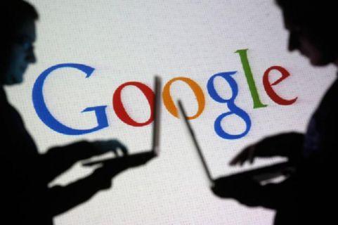 Google'a Fransa'da vergi kaçırma ve kara para baskını!