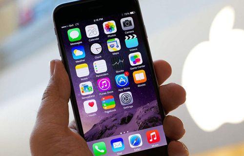 iPhone kullanıcıları bu habere çok sevinecek!