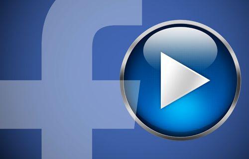 Facebook'ta video indirmenin en kolay yolu
