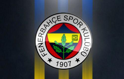 İnternetin şampiyonu Fenerbahçe