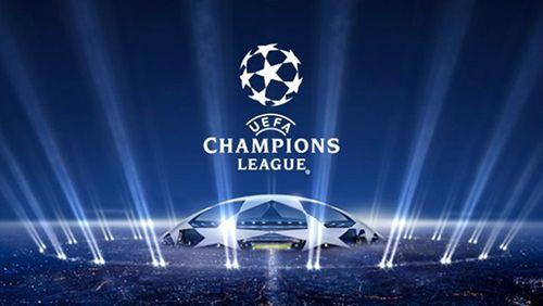 Şampiyonlar Ligi için 65 milyon tweet atıldı