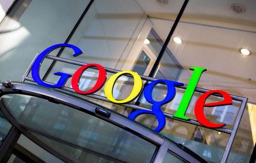 Google ceza yağdıracak