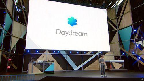 Mevcut akıllı telefonlar Daydream VR platformu ile çalışmayacak