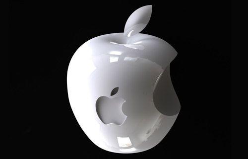 FaceTime ve iMessage Apple'ın başını yaktı