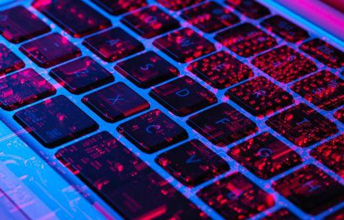 Siber saldırılara karşı SOME