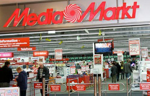 Media Markt, bir ilke daha imza atıyor