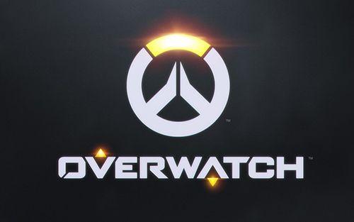 Blizzard ve Razer'dan Overwatch ekipman seti